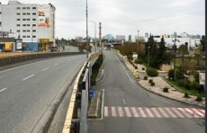 كردستان.. محافظتان تعلنان عدم فرض حظر خلال العيد