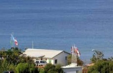 لبنان يرغب في مواصلة مفاوضات ترسيم الحدود البحرية مع إسرائيل