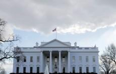 البيت الأبيض يكشف عن أبرز مواضيع اللقاء بين بوتين وبايدن
