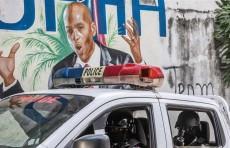 الكشف عن الحلقة الابرز بالوقوف وراء اغتيال رئيس هايتي