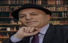 """الاديب التونسي """"ميزوني بناني"""" وحديث الفوز بجائزة الشيخ زايد لأدب الطفل والناشئة 2021"""