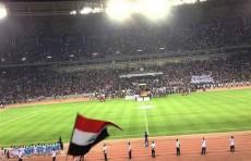 محافظ البصرة يصدر عدة قرارات مهمة تخص مباريات الدوري الممتاز