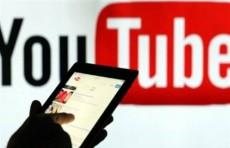 """كم تبلغ أرباح صناع المحتوى في """"يوتيوب""""؟"""