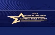 """عمرو دياب يطرح دعائه الأخير """"الهادي"""