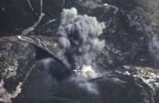 غزو العراق وليبيا وضرب سوريا... بريطانيا الاكثر حماسا للحرب