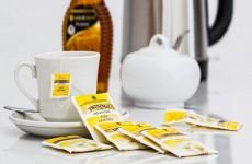 باحث إن شرب شاي البابونج قد يساعد في الوقاية منمرض السكري