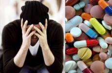 دراسة بريطانية حديثة  تكشف عن صلة قوية بين الأدوية المضادة للاكتئاب وخطر الإصابة بمرض الخرف