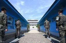 هل يمكن أن يكون إعلان كوريا الشمالية تخليها عن برنامجها النووي  ذرا للرماد في العيون
