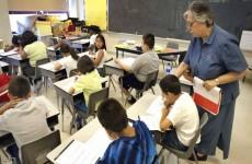دراسة  أمريكية تحدد العمر الأفضل لتعلم لغة أجنبية؟