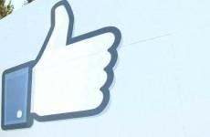 """فيسبوك"""" تختبر خاصية جديدة، تسمح للمستخدمين بإبداء رأيهم على التعليقات"""