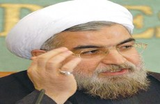 سيناريو انهيار النظام الإيراني في 2019؟