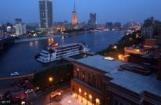 صندوق النقد الدولي يشيد بالتقدم الذي أحرزته مصر في تحقيق الاستقرار لاقتصادها