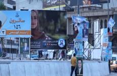 صحيفة لندنية: بغداد تحسم المعركة الانتخابية بين الكتل والتحالفات السياسية