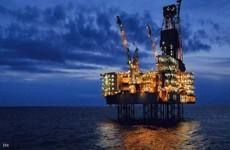 مصر  تقترب من تحقيق الاكتفاء الذاتي من الغاز الطبيعي