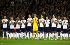 مدرب المنتخب الإنجليزي يعلن تشكيلة شابة من 23 لاعبا لمونديال 2018 ويستبعد مجموعة من الأسماء الشهيرة