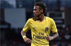 "باريس سان جيرمان يحدد 322 مليون يورو سعر النجم البرازيلي""نيمار"" وريال مدريد يفاوض"