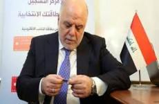 سباق رئاسة الوزراء في العراق واهم المرشحين للمنصب