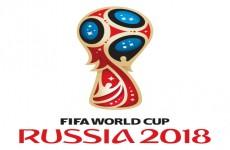 الملاعب الــ12 التي ستحتضن مباريات كأس العالم 2018 بروسيا