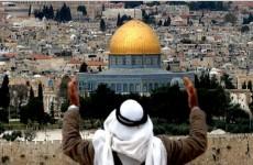 صحيفة ستار التركية: زعماء عرب باعوا القدس  لأجل  مواجهة إيران