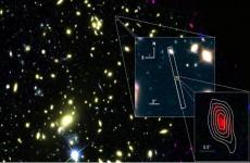 علماء الفلك يقتربون من اكتشاف أولى نجوم العالم