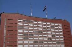 وزارة التخطيط :  مؤشر التضخم   الشهري يستقر في نيسان الماضي والسنوي ينخفض بنسبة (1.3%)