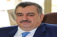سفير العراق لدى الفاتيكان يعلن ترشحه  لرئاسة الجمهورية