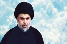 الصدر يقدم مقترحـاً للقوى الفائزة بشأن رئيس الوزراء المقبل