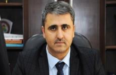 نائب رئيس مجلس النواب  يدعو الجهات السياسية الى رفع دعاوى قضائية ضد مفوضية الانتخابات