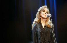 """بعد أكثر من 50 عامًا على أغنية """"زهرة المدائن""""...فيروز تغني للقدس"""