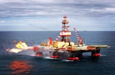 مص تطرح مزايدتين عالميتين للاستكشاف والبحث عن النفط والغاز في 27 قطاعا