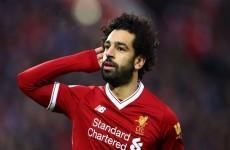 تقارير صحفية: محمد صلاح لن يفطر في مباراة ليفربول امام ريال مدري بنهائي دوري ابطال اوروبا