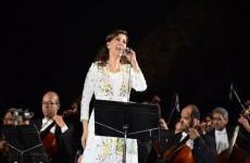 """فعاليات مهرجان """"موازين"""" في المغرب تنطلق الجمعة"""