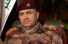 هل  العراق بحاجة الى قيادة عسكرية رصينة لإدارته؟