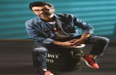 """الفنان والملحن العراقي """"علي بدر"""" يًطلق أحدث أعماله الغنائية بعنوان""""هاي الناس متحس"""""""