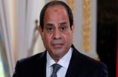 مصر تشهد احتجاجات غير مسبوقة ضد السيسي