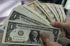 ارتفاع طفيف في سعر صرف الدولار الامريكي امام الدينار العراقي