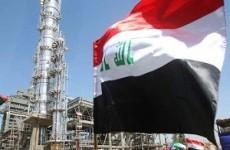 العراق يخفض سعر بيع شحنات خام البصرة الخفيف  المتجهة الى اسيا الشهر المقبل
