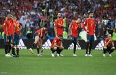 بعد إنييستا وبيكيه.. دافيد سيلفا يعلن اعتزاله اللعب مع المنتخب الإسباني