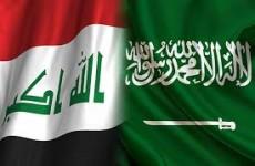مكامن التقارب السعودي العراقي ؟