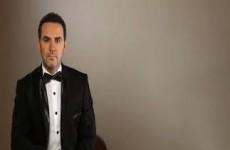 """وائل جسار يتعرض الى اصابة قوبة في برنامج المقالب""""رامز في الشلال"""""""