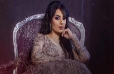 بالفيديو: أغنية عراقية تتخطى الـ 46 مليون مشاهدة خلال أسبوعين