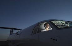 """علماء يحذرون من """"اضطرابات غير مرئية للطيارين"""" تهدد حياة المسافرين"""