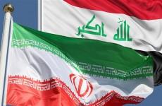 توقعات بزيارة وفد ايراني رسمي الى العراق لهذا الغرض