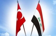 """تركيا تفاوض العراق لاستعادة أطفال وزوجات عناصر """"داعش"""""""