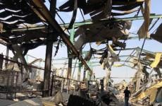 عضو بالكنيست الاسرائيلي: علاقتنا مع العراق تتطور تدريجيا واستقبلنا العديد من الوفود