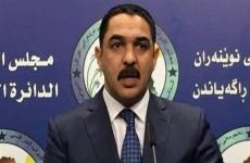 """نائب يصف التصريحات المطالبة بحل الجيش بـ""""المريضة"""" ويدعو الحكومة لوقفة حقيقية"""
