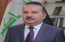 وزير الداخلية يأمر بإبعاد البنغلادش المخالفين لشروط الاقامة من العراق