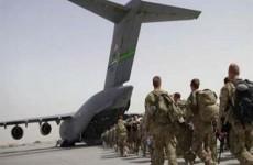 التحالف الدولي يعلن امتثاله لطلب عبد المهدي بضبط حركة طيرانه