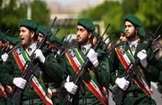 مصادر: الحرس الثوري الايراني بصدد القيام بعمليات عسكرية داخل قرى عراقية