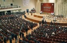 برلماني: أغلب المطالبين بمكافحة الفساد هم فاسدون